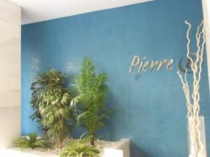aplicacion de pintura en sevilla - decorativa