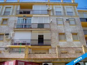 impermeabilización-de-fachadas-sevilla-y-Mairena-del-Aljarafe