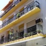 Revestimientos de fachada Sevilla y Alcalá de Guadaíra