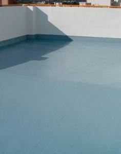 Impermeabilizaciones-de-cubiertas-en-sevilla-y-mairena-del-aljarafe