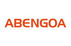 logo_abengoa