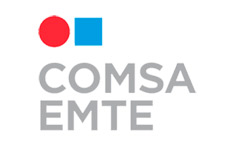 logo_comsa