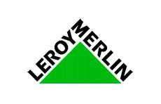 Pintores Leroy Merlin Sevilla