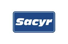 logo_sacyr