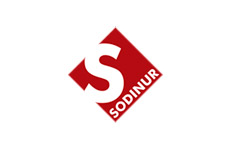 logo_sonidur