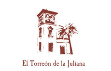 logo_torreon