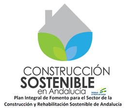 construcción-sostenible