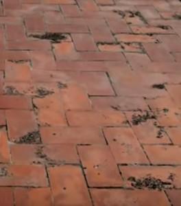 impermeabilización de azoteas y paredes en sevilla