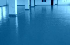 pintura suelos de garajes sevilla