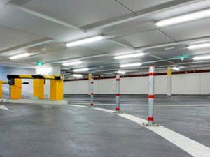 pintura-de-parkings-y-garajes