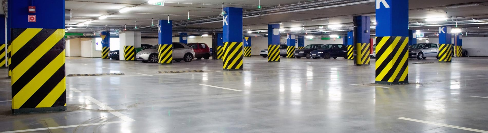 pintura-suelos-parking-y-garages1