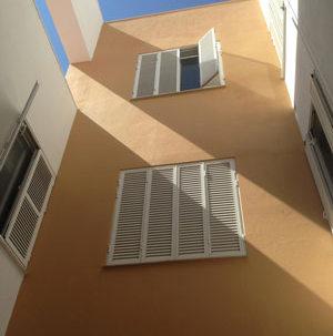 rehabilitaciones-de-fachadas-sevilla