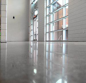 pintura pavimento epoxi